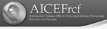 aicefrcf